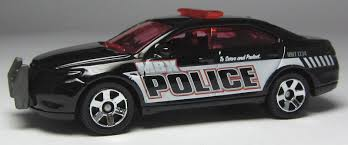 matchbox mitsubishi matchbox monday extended the matchbox police 5 pack is now out
