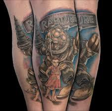 spring 2015 david mushaney tattoos