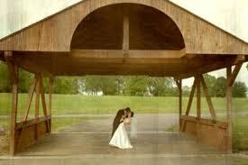 Wedding Venues In Delaware Reception Halls And Wedding Venues In Delaware Ohio