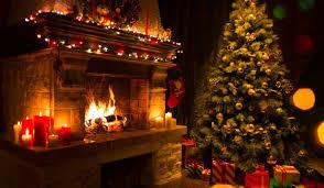 American Flag Christmas Lights Slash Prices On Czech Republic Usa Flag Christmas Tee For Czechs