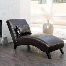 Leather Lounger Sofa Leather Chaise Lounge U2013 Mobiledave Me