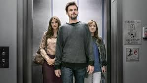 Seeking Season 3 Hulu Casual Review Episodes 1 3 The Tracking Board
