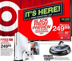 target black friday galaxy note 5 37 best black friday ads images on pinterest black friday ads