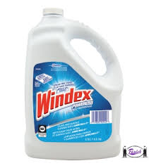 Windex To Clean Hardwood Floors - windex floor cleaner home flooring ideas