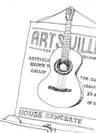 artsville u2014 jessica olah
