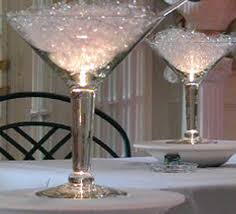 Oversized Vase Giant Martini Glass Centerpiece Ideas Large Martini Glass Vase I