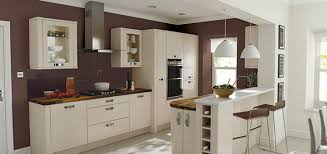 fitted kitchen design fitted kitchens ireland manhattan fitted kitchens ireland yoovi co