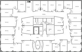oneplusone floor plan