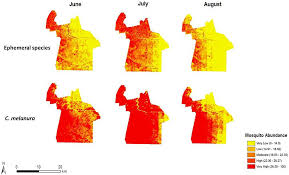 Credence Design Impression Ijgi Free Full Text Dasymetric Mapping And Spatial Modeling Of
