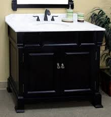 bathroom cabinets large space bathroom vanities costco brooklyn