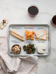 cheese plate how to build a cheese plate for two a cozy kitchen