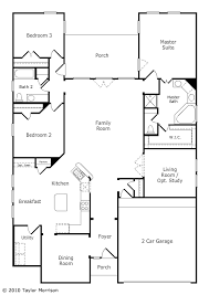 his and bathroom floor plans home for sale 13930 palmer glen houston tx 77346