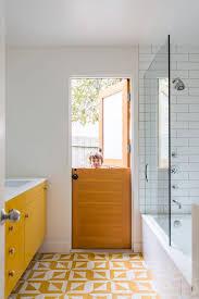 Paint Colors Bathroom Ideas Liciousw Bathroom Best Small Bathrooms Ideas That You Will Like On