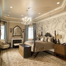 47 best bedrooms images on pinterest basement flooring boutique