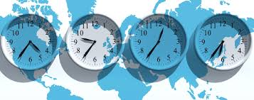 Ohio Time Zone Map by Picture Of Diagram Us Time Zone Map Est Download More Maps