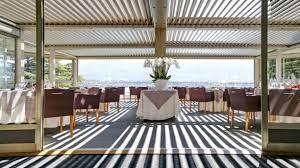 l ivre de cuisine restaurant le bateau ivre hôtel ombremont restaurant à bourdeau cuisine
