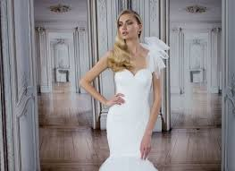 pnina tornai wedding dresses bridal pnina tornai