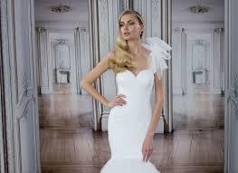 panina wedding dresses bridal pnina tornai