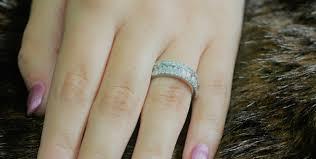 goldfinger wedding rings goldfinger jewellery bespoke jewellery design in hatton garden london