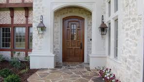 door front entry doors amazing buy front door lovable large