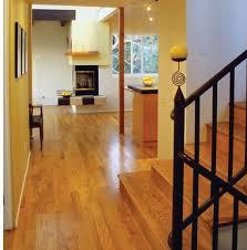 Hardwood Floor Maintenance Wood Floor Cleaning U0026 Polishing Maxcaremaxcare