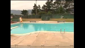 gonzales city pool forced to stay closed kion