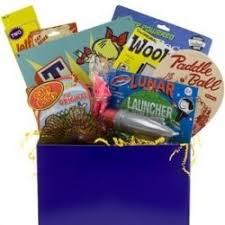 70 best gift baskets diy images on pinterest gift basket ideas
