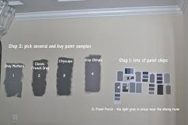 shades of grey paint sherwin williams gray matters paint images shades of gray paint