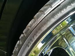2000 lexus es300 tires twin sibley 2000 lexus es u0027s photo gallery at cardomain