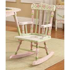 Personalized Kid Chair Brilliant Kids Furniture Chairs Kids Room Furnitures