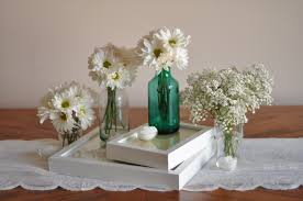ikea wedding centerpieces image collections wedding decoration ideas
