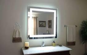 professional makeup lights vanities bathroom mirror with led lights professional makeup