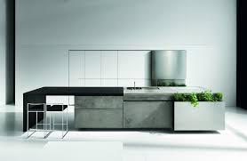 kitchen remodeling island showcase kitchens kitchen amazing kitchen design with white wall color decor