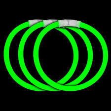 glow bracelets glow in the bracelets glow bracelets party supplies