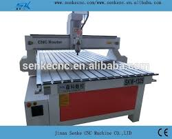 Woodworking Machines For Sale Australia by Woodworking Machinery Second Hand Wonderful Brown Woodworking