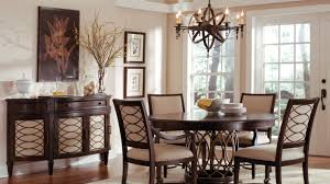dining room furniture raleigh nc dining room beautiful round formal dining table set amazing