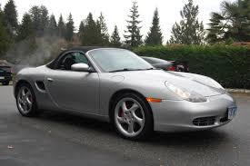2000 porsche boxster s manual 6speedonline porsche forum and