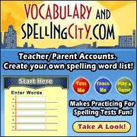 the 25 best spelling city ideas on pinterest list of vocabulary