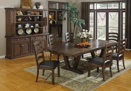 dining room sets with corner china cabinets barclaydouglas