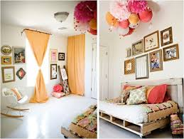 93 best nursery design mix u0027n match images on pinterest