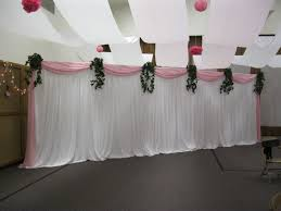 wedding backdrop rentals utah county backdrops and arches