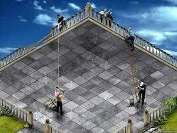 Optical Illusion Wallpapers Optical Illusion Hd Desktop Wallpaper High Definition Hd