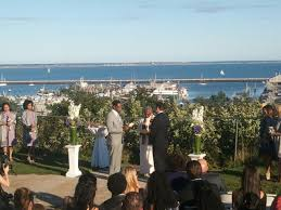 the cape cod wedding experts blog the casual gourmet part 4
