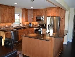 bi level kitchen ideas split level kitchen remodel inspiring apartment photography at