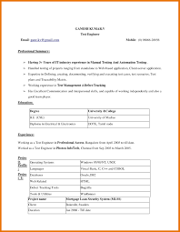 how to open resume template in microsoft word 2007 best of 10 resume template on microsoft word 2010 livoniatowing