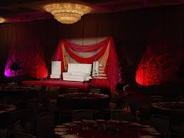 innovative lighting u0026 design wedding and event lighting services