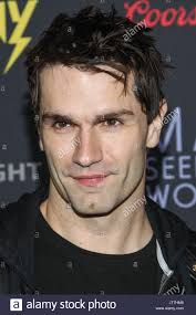 Seeking Fxx Sam Witwer Premieres Of Fxx S It S Always In Philadelphia