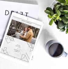 wedding planning websites zola registry launches wedding planning website