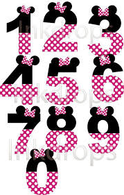 153 best background papers minnie u0026 mickey mouse images on