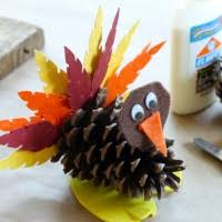 fall projects fall and thanksgiving crafts